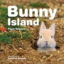 Kennard, Pippa - Bunny Island - 9781770856578 - V9781770856578
