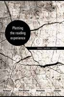 Rothbauer, PauletteM - Plotting the Reading Experience: Theory/Practice/Politics - 9781771121729 - V9781771121729