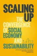 . Ed(s): Gismondi, Mike; Connelly, Sean; Beckie, Mary - Scaling Up - 9781771990219 - V9781771990219