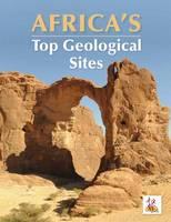 Richard Viljoen - Africa's Top Geological Sites - 9781775844488 - V9781775844488