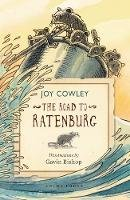 Cowley, Joy - The Road to Ratenburg - 9781776570751 - KRS0029156