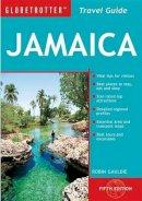 Gauldie, Robin - Jamaica - 9781780091617 - V9781780091617