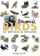 Oddie, Bill - Bill Oddie's Birds of Britain & Ireland - 9781780092454 - V9781780092454