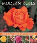 Mikolajski, Andrew - Modern Roses - 9781780192727 - V9781780192727