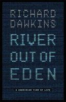 Dawkins, Prof Richard - River Out Of Eden: A Darwinian View of Life (SCIENCE MASTERS) - 9781780226897 - V9781780226897
