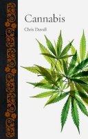 Duvall, Chris - Cannabis (Reaktion Books - Botanical) - 9781780233413 - V9781780233413