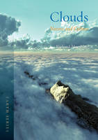 Hamblyn, Richard - Clouds: Nature and Culture (Earth) - 9781780237237 - V9781780237237