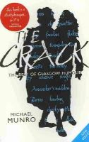 Michael Munro - The Crack: The Best of Glasgow Humour - 9781780271828 - KEX0278129