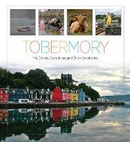 Samantha Jones, Nic Davies, Brian Swinbanks - The Tobermory - 9781780273150 - V9781780273150
