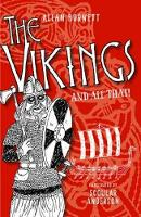 Anderson, Scoular, Burnett, Allan - The Vikings and All That (The and All That Series) - 9781780273938 - V9781780273938