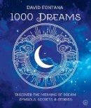Fontana, David - 1000 Dreams - 9781780280400 - V9781780280400
