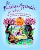 Nagaraja, Dharmachari - The Buddha's Apprentice at Bedtime - 9781780285146 - V9781780285146