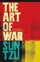 Clements, Jonathan - The Art of War - 9781780330013 - V9781780330013