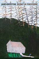 Griffiths, Jane - Silent in Finisterre - 9781780373560 - V9781780373560