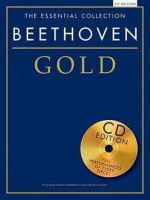 Beethoven - The Essential Collection - 9781780387475 - V9781780387475