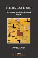 Sapen, Dan - Freud's Lost Chord - 9781780490120 - V9781780490120