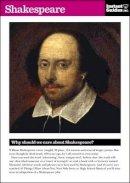 Instant Guides - Shakespeare - 9781780500126 - V9781780500126