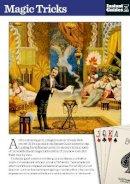 Instant Guides - Magic Tricks - 9781780500171 - V9781780500171