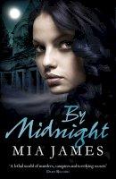 James, Mia - By Midnight - 9781780620459 - 9781780620459