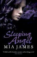James, Mia - Sleeping Angel - 9781780620794 - V9781780620794