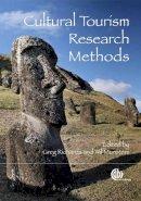 - Cultural Tourism Research Methods - 9781780642291 - V9781780642291