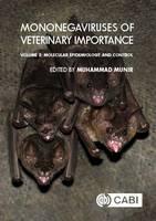 - Mononegaviruses of Veterinary Importance - 9781780644172 - V9781780644172
