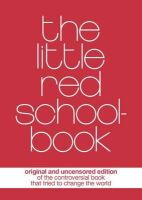 Hansen, Soren, Jensen, Jesper - The Little Red Schoolbook - 9781780661308 - V9781780661308