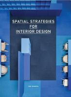 Higgins, Ian - Spatial Strategies for Interior Design - 9781780674155 - V9781780674155