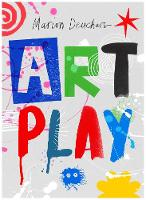 Deuchars, Marion - Art Play - 9781780678764 - V9781780678764