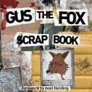 Haydock, Matt - Gus the Fox - 9781780721774 - V9781780721774