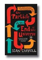Sean Carroll - The Particle at the End of the Universe: The Hunt for the Higgs and the Discovery of a New World - 9781780742458 - V9781780742458
