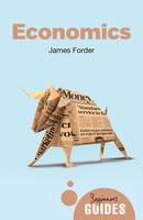 Forder, James - Economics - 9781780746395 - V9781780746395
