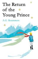 A.G. Roemmers - The Return of the Young Prince - 9781780749563 - KTG0016302