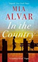 Alvar, Mia - In the Country - 9781780749792 - V9781780749792