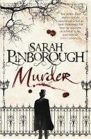 Pinborough, Sarah - Murder (Thomas Bond 2) - 9781780872360 - V9781780872360