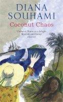 Souhami, Diana - Coconut Chaos - 9781780878744 - V9781780878744