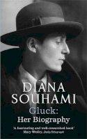 Souhami, Diana - Gluck - 9781780878881 - V9781780878881