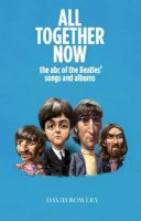Rowley, David - All Together Now - 9781780884400 - V9781780884400