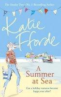 Fforde, Katie - Summer at Sea - 9781780890869 - 9781780890869