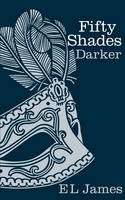 James, E. L. - Fifty Shades Darker - 9781780891286 - KEX0270416