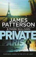 Patterson, James - Private Paris - 9781780892795 - 9781780892795