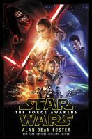 Foster, Alan Dean - Star Wars: The Force Awakens - 9781780894775 - 9781780894775