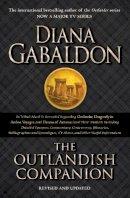 Gabaldon, Diana - The Outlandish Companion Volume 1 (Outlander) - 9781780894935 - 9781780894935