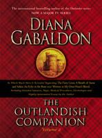 Gabaldon, Diana - The Outlandish Companion: Volume 2 - 9781780894959 - 9781780894959