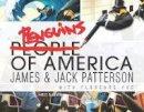 Patterson, James - Penguins of America - 9781780895901 - V9781780895901