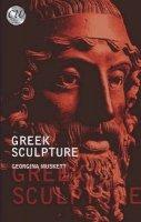 Muskett, Gina - Greek Sculpture (Classical World) - 9781780930282 - V9781780930282