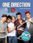 Croft, Malcolm - One Direction in 3D - 9781780975641 - V9781780975641