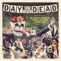 Pascual, Paula - The Day of the Dead - 9781780975764 - V9781780975764