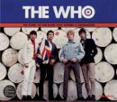 Welch, Chris - The Who - 9781780976198 - V9781780976198