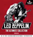 Welch, Chris - Led Zeppelin: The Ultimate Collection - 9781780976396 - V9781780976396